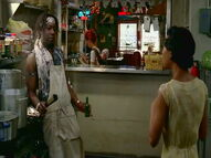 True Blood S4 ep.7(45)