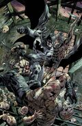 Detective Comics Vol 2-3 Cover-1 Teaser