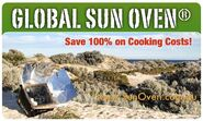 sunoven.com