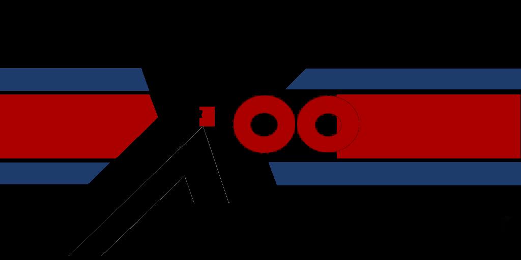 Xoomer-Logo,_SA-1-.png