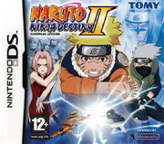Naruto-Ninja-Destiny-II-European-Version-nds