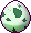 Bulbasaur egg.png