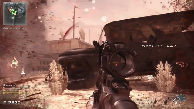 File:Survival Mode Screenshot 39.png