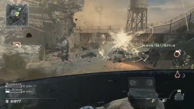 File:Survival Mode Screenshot 44.png