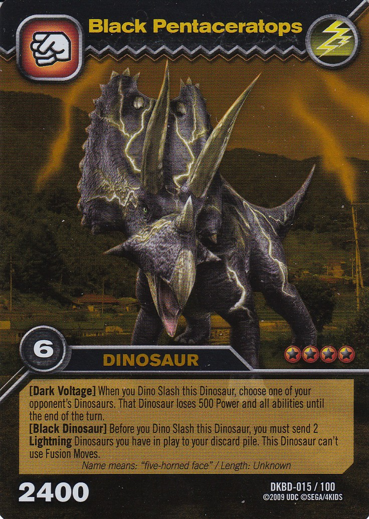 File Pawpawsaurus Anime Card Png