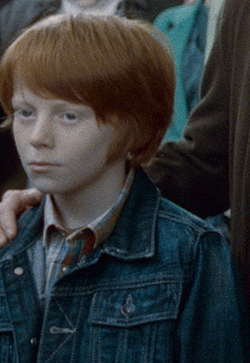 Hugo WeasleyDH2 3.png