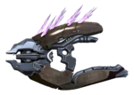 Reach MPBeta Needler
