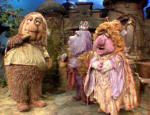 FraggleRock-TheThreeGorgs