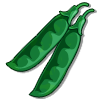 Super Pea-icon