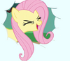Fluttershy1