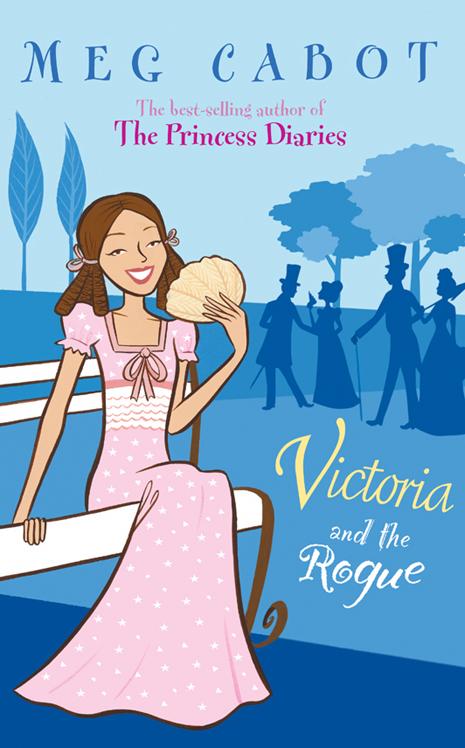 Volume VII and 3/4: Valentine Princess