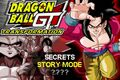DragonballGTTransformationmenu