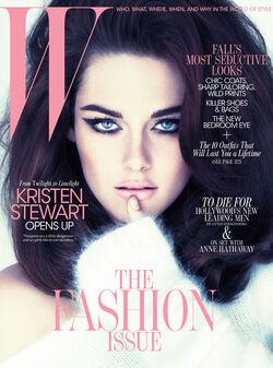 Kristen Stewartchat on Cess Kristen Stewart Cover Story 05 L Jpeg