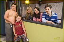 Icarly-goes-ipsycho-08