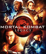 Mortal-kombat-legacy-dvdart