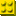 LEGO.com-icon-yellow