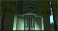 Edificio toshiko.png