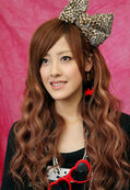 Natsuyaki Miyabi Entrevista My New MONOLogue HYPER HOBBY all-buono.blogspot.com (1)