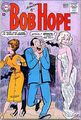 Adventures of Bob Hope Vol 1 81