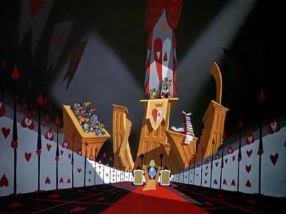 Juicio en el castillo Juicio_de_Alicia