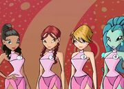 ~Miss Magix Contestants 1~