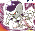 SDFrieza2