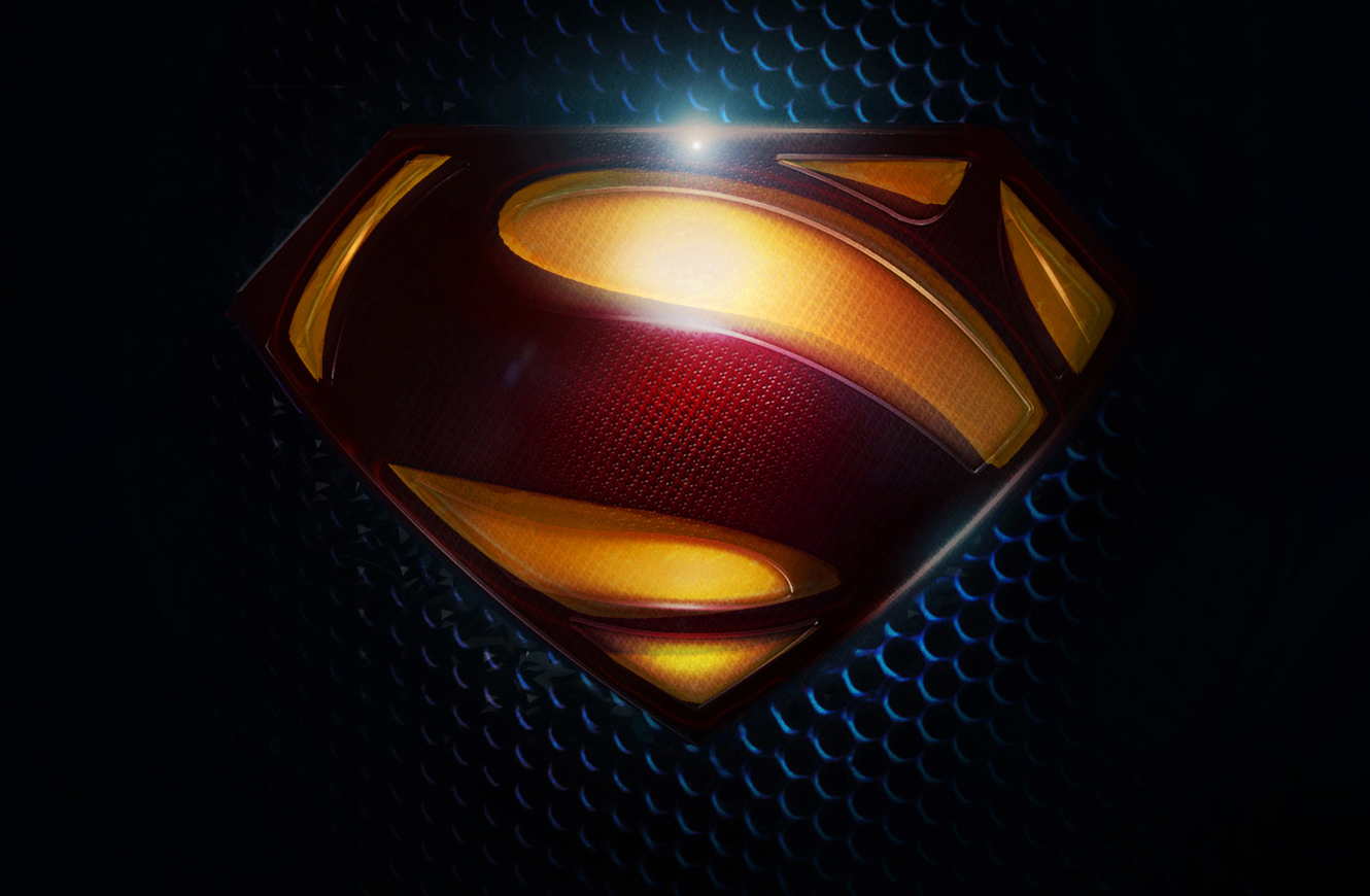 http://images3.wikia.nocookie.net/__cb20110815142434/smallville/images/4/43/Man_of_Steel_new_logo.jpg