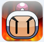 Bomberman Touch Cover Art
