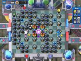 Gameplay 10