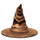 Sorting-Hat-icon