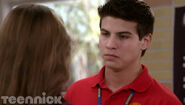 Degrassi-1118-drew-625x356