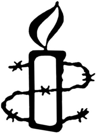 amnesty international logopedia the logo and branding site