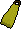 Cape (yellow)