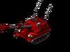 Elite Artillery.png Thumper