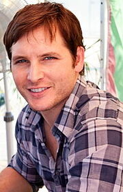 200px-Peter Facinelli cropped
