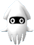 Blooper sprite