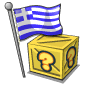 Greek mystery crate-icon