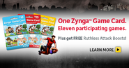 Zynga gamecard 380x200