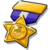 Empire Points-icon.png