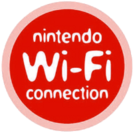 Nintendo WFC Red