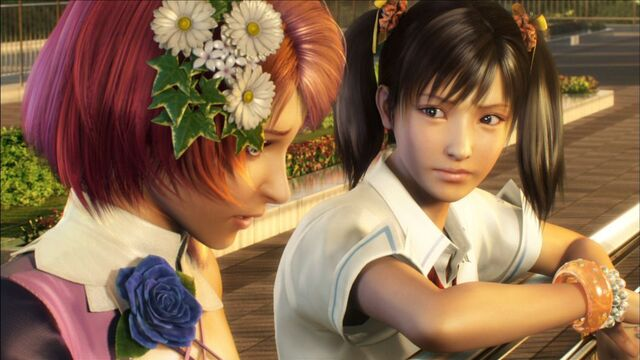 -http://images3.wikia.nocookie.net/__cb20110818181030/tekken/en/images/thumb/4/41/Alisa_and_Xiaoyu_-_Tekken_Blood_Vengeance_Screenshot.jpg/640px-Alisa_and_Xiaoyu_-_Tekken_Blood_Vengeance_Screenshot.jpg