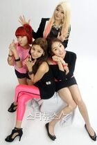 20110817 stellar 3
