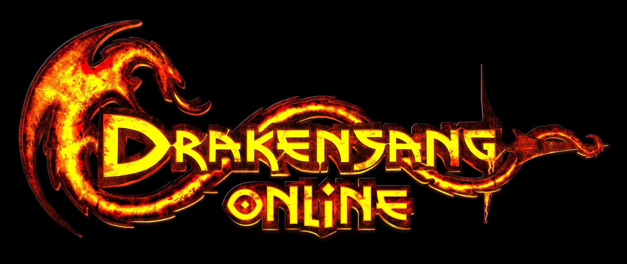 Drakensang Online - The Drakensang Wiki - Armor, locations ...  Drakensang Onli...