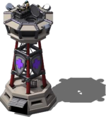 Defense Tower.png.png