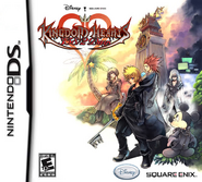 North American Cover Art KHD