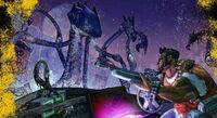 Borderlands2screen2