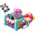 Balloon Store-icon.png