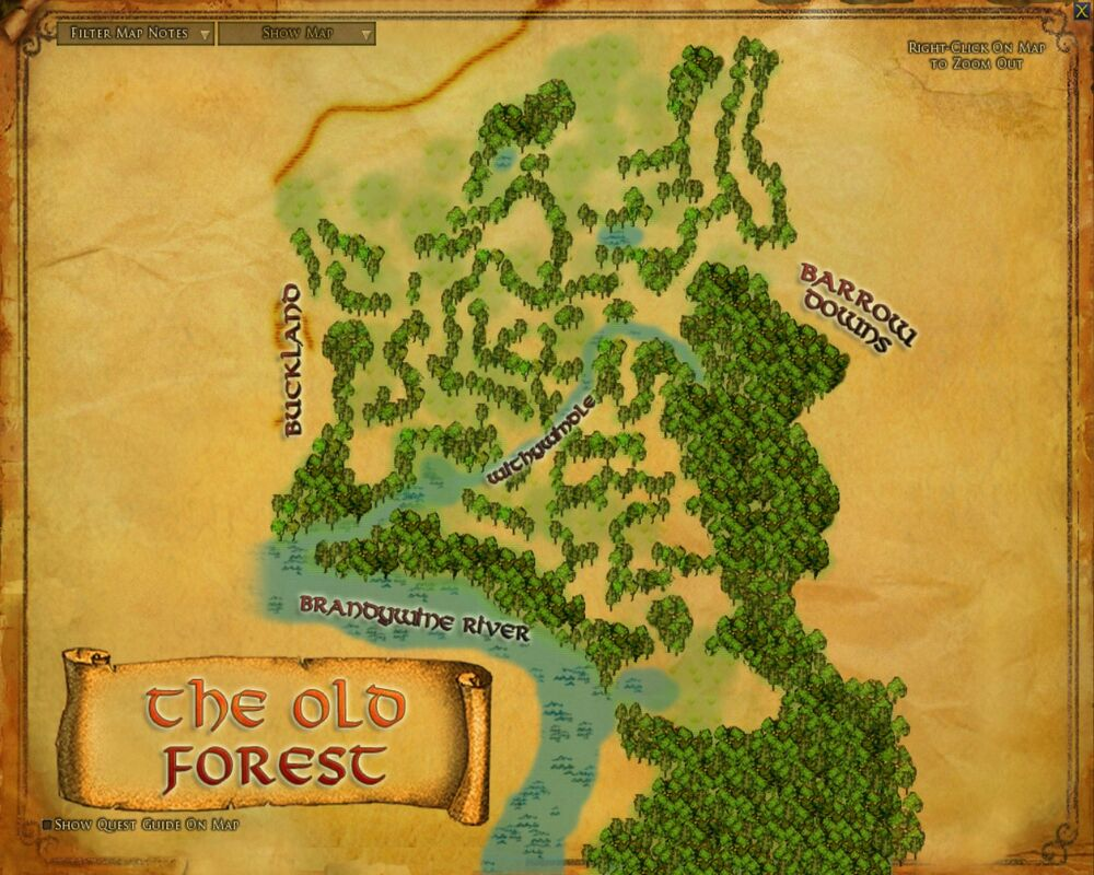 Map For Lord Of The Rings%0A Middle Earth Map Leggins Middle Earth map leggins designed by James Lillis  from Australia  Very handy if you u    re engaging in an epic quest across a u
