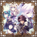 Agarest Zero Platinum