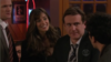 Himym-5x13